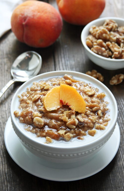 01-Hodgson-Mill-Peaches-and-Cream-Steel-Cut-Oats.jpg.jpg