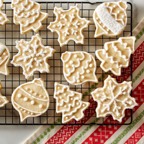 2016_EasyCutSugarCookies_Holiday_20097_Desktop600x600