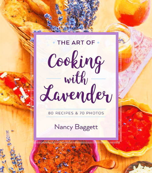 Art_Cooking_Lavender_coverfrontlores-1