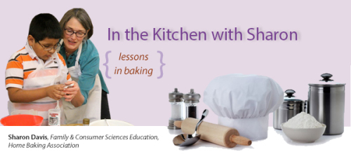 sharon_kitchen
