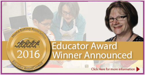 educatoraward2016